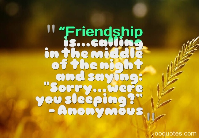 Sorry Friendship Quotes Sayings Cute Funnypictures Www