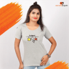Namma Kannada Women's T-Shirt