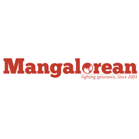 mangalorean.com logo
