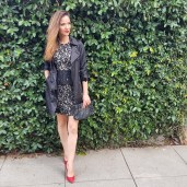 bebe-lbd-bebe-jacket-banana-republic-red-suede-pumps-and-clutch-2