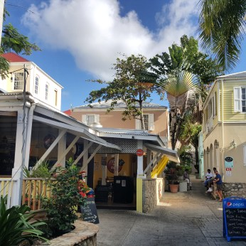 christiansted-st-croix-town-center