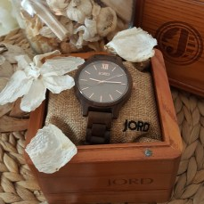 jord-watch-wood-watch-wood-box-womens-watch