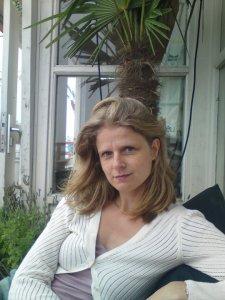 Sasja Janssen, 2011