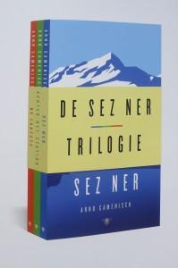 arno-camenisch-sez-ner-trilogie-vert-Miek-Zwamborn