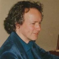Jan Kuijper