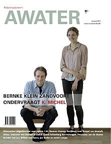 Awater 2013
