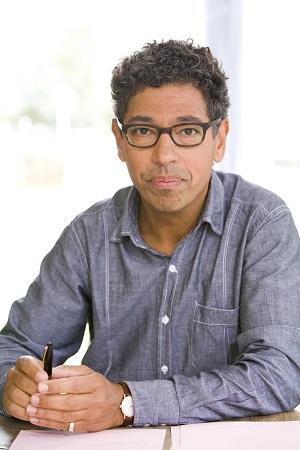 Kenneth-van-Zijl-Literaire-Talkshow