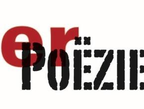 LogoAPP2013