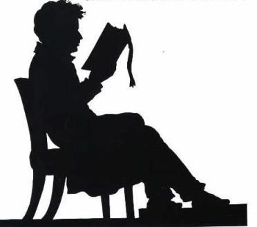 de lezer