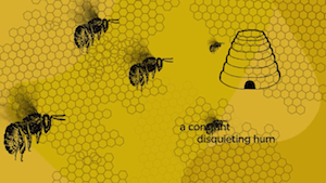 Wasps, screenshot