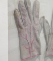 OPPENHEIM detail Handschoenen