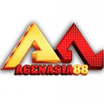 SITUS JUDI SLOT JOKER123 TERLENGKAP & RESMI DI INDONESIA AGENASIA88