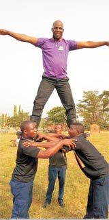 Fire-Fighting-Training-for-Security-Personnel-oou