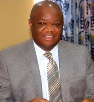 Mr.-Femi-Ogunwomoju-oou-registrar