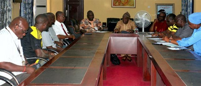 National-Space-Research-and-Development-Agency-oou