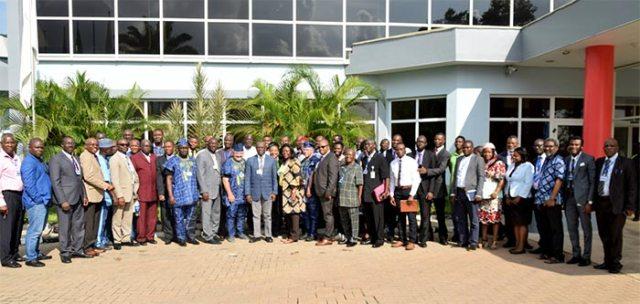 International-Workshop-on-Improving-Funding-Models-for-Higher-Education