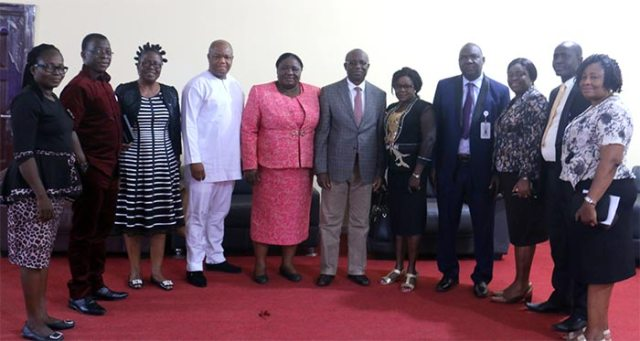 Open-and-Distance-E-learning-Sensitisation-programme-oou-