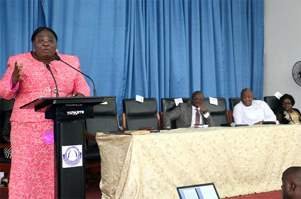 Open-and-Distance-E-learning-Sensitisation-programme-oou