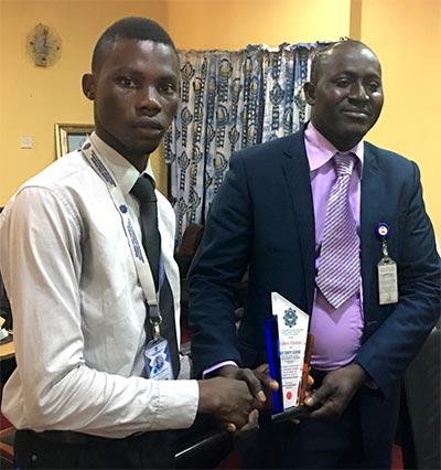 oou-students-honoured-VC