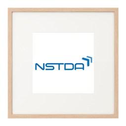 NSTDA