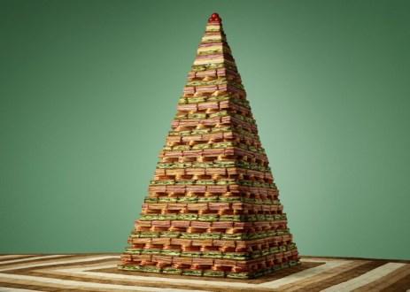 sam_kaplan_pyramids_pits_sweets_food_4
