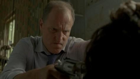 True-Detective-Season-Finale