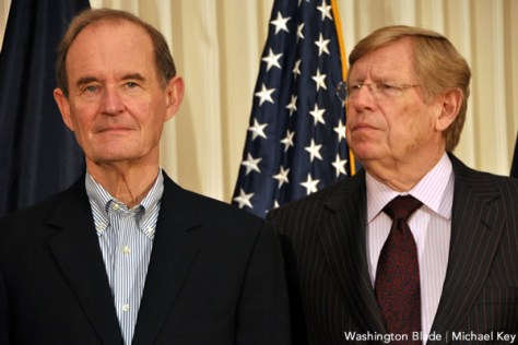 David_Boies_and_Ted_Olson_insert_c_Washington_Blade_by_Michael_Key