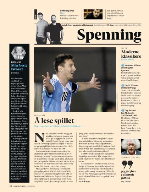Fotballspenning-page-001