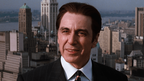 pacino-the-devil-s-advocate-is-hitting-the-small-screen-17-years-later