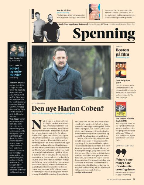 Spenning-page-001