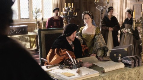wolfhall3