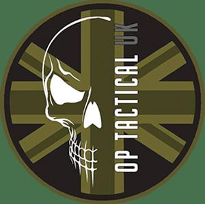 OP Tactical UK – Airsoft Events
