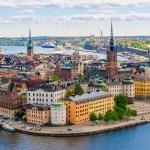 https://www.staputovanja.com/datoteke/slike/2017%20content/cool-svedska-08-stockholm.jpg