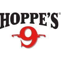Image result for hoppes logo
