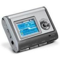 iRiver IFP-995 512Mb Digital Audio MP3 Player - IFP995 ...