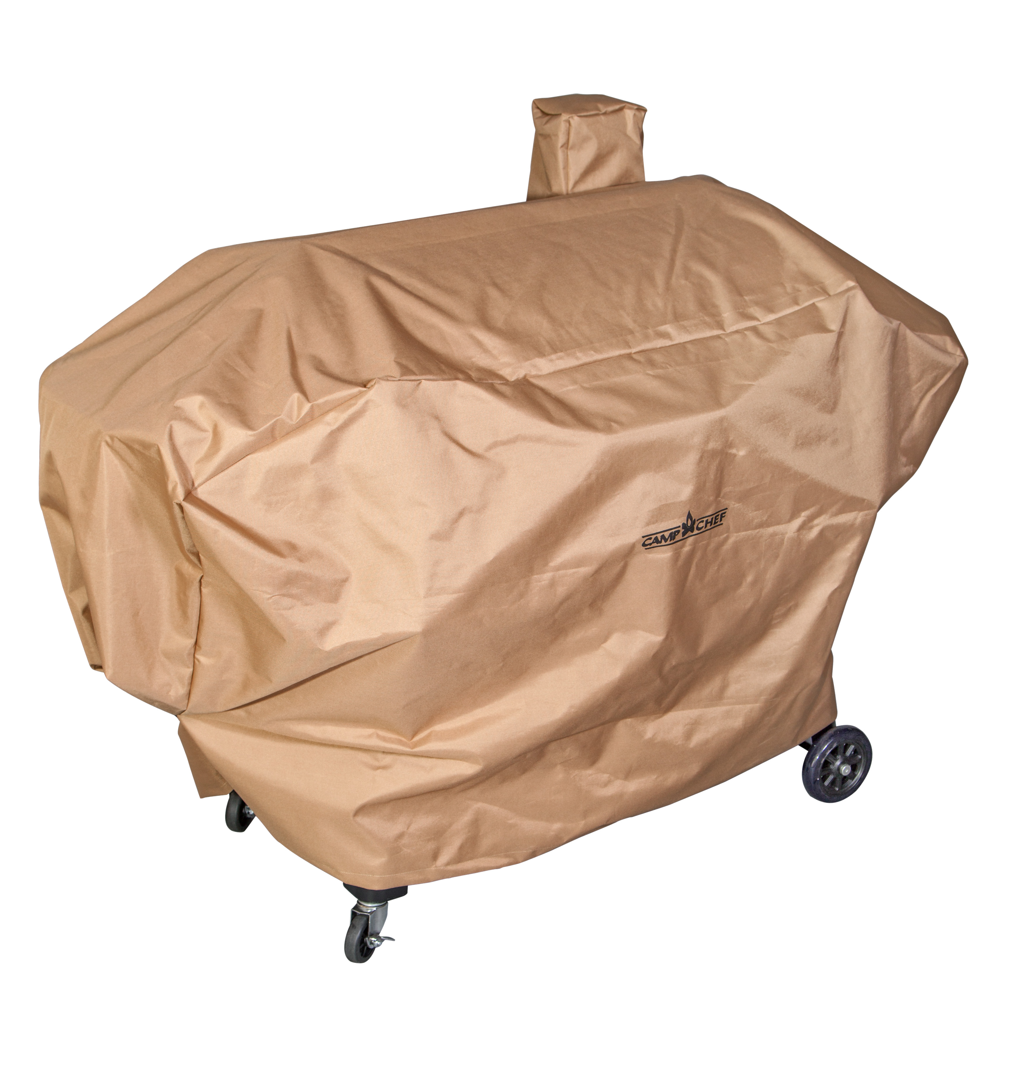 camp chef pellet grill smoker patio cover for pg36 long