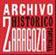 https://i1.wp.com/opacaraimagenes.aragon.es/PORTALES/AHPZlogo.jpg
