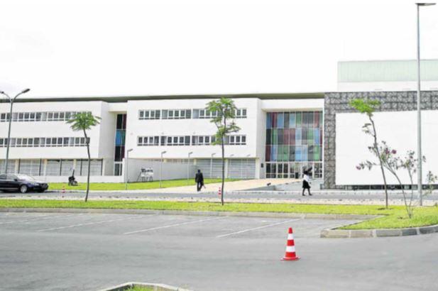 Instituto Politécnico de Arte – CEARTE com 444 vagas para 2020