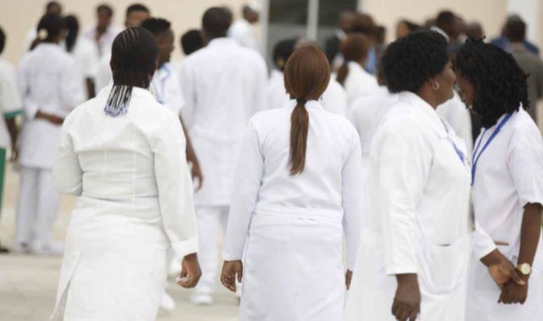 Concurso de ingresso na Saúde prorrogado por um dia