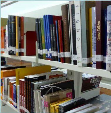Habitantes do Panguila com nova biblioteca comunitária