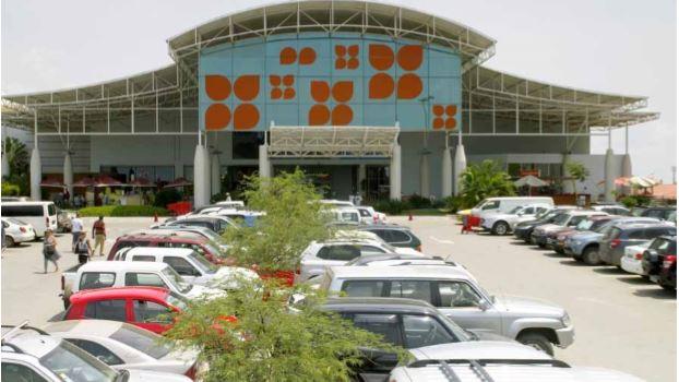 Belas Shopping investe usd 20 milhões na construção do primeiro piso
