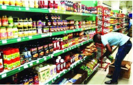 Mais de Kz 28 milhões devolvidos pelo INADEC a consumidores lesados