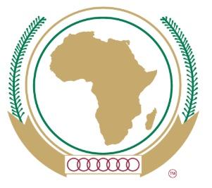 Angola defende programa conjunto FAO -União Africana