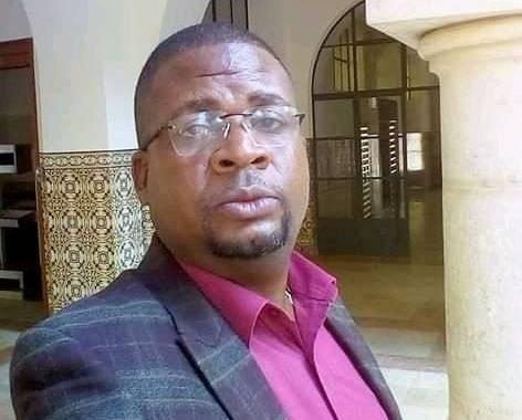 Sindicalista morto à porta de casa terá defesa de oito advogados