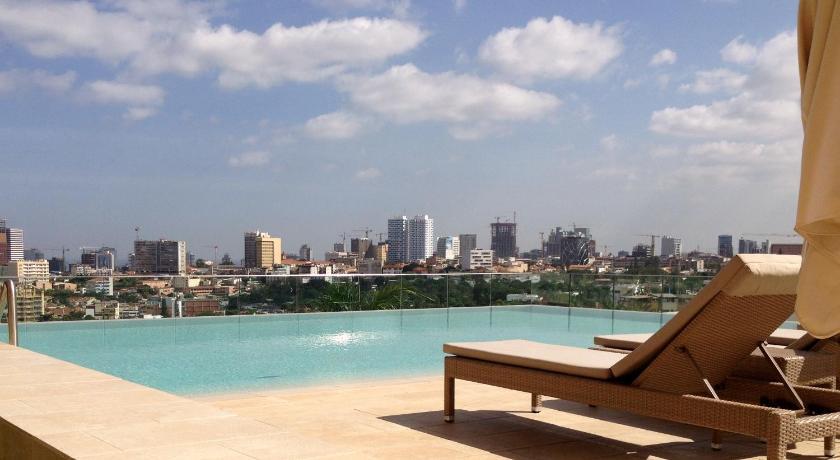 IGAPE prepara dossier para alienação de hotéis