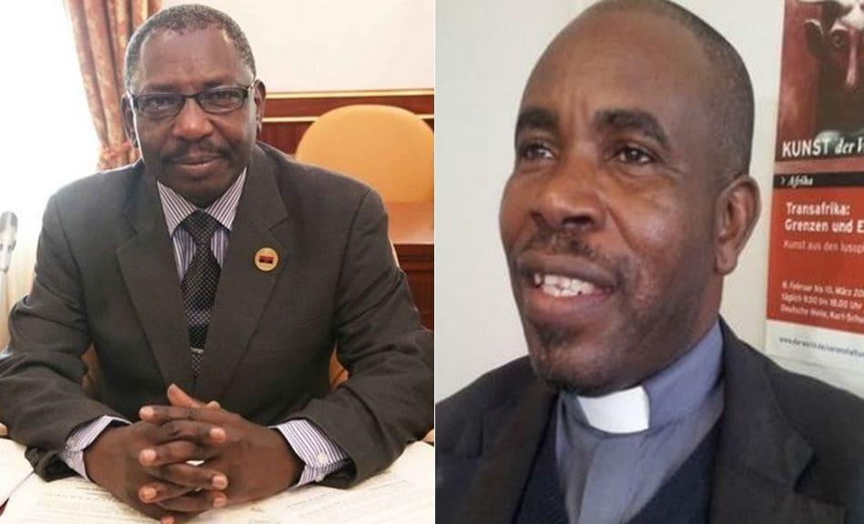 Políticos e sociedade civil defendem continuidade da situação de calamidade