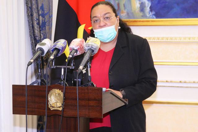 Unidade Única Recrutadora dos Concursos Públicos arranca dentro de três meses