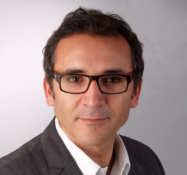 Adrien Hessas rejoint Opal Net