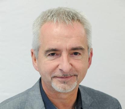 Didier Boudet rejoint le réseau Opal
