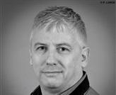 Laurent Cuzin intègre le réseau Opal